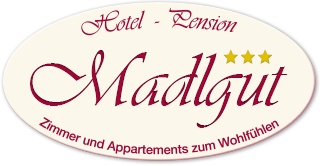 Hotel-Pension in Lofer